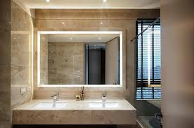 basement bathrooms ideas bathroom tiny bathroom ideas basement bathroom ideas posh