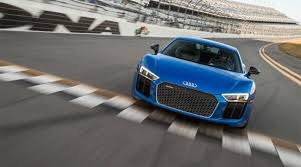 audi hypercar fastest cars in the world top 10 si com