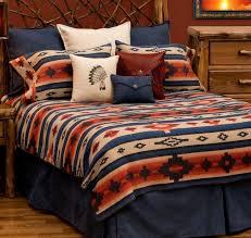 Southwestern Bedroom Furniture Best 25 Southwestern Bedroom Ideas On Pinterest Southwestern