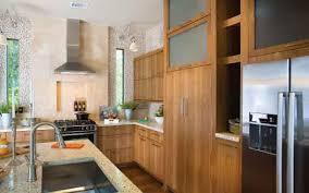 Kitchen Design Newport News Va Virginia Maid Kitchens