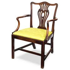 chinese chippendale chairs antique designer furniture online gallery peacock u0027s finest