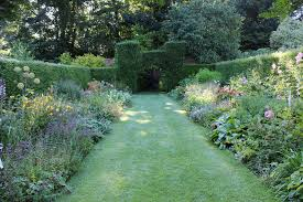 the walled garden suffolk a stunning one acre 200 year old