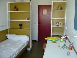 chambre universitaire déménagement dans une cité universitaire