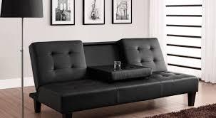 home design magazines canada futon teen bedroom inspiration stunning natural wooden master