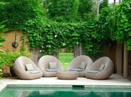 garden design garden design with easy care landscaping ideas home