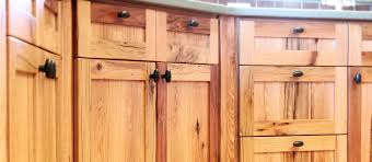 Reclaimed Kitchen Cabinet Doors Salvaged Kitchen Cabinets Connecticut Reclaimed Kitchen Cabinets