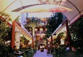 chambre d hote palma de majorque hostal corona chambres d hôtes palma de majorque