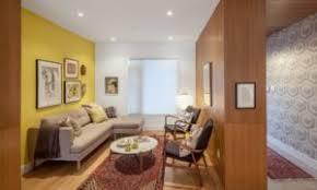 small livingroom ideas 25 awesome bohemian living room design ideas