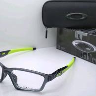 Jual Kacamata Oakley Crosslink jual frame kacamata oakley crosslink sweep murah dan terlengkap