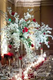 Cheapest Flowers For Centerpieces by Baltimore Wedding Florist Flowers U0026 Fancies