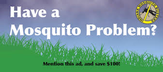 Mosquito Spray For Backyard by Do Backyard Mosquito Sprays Work Indiana Mosquito Busters