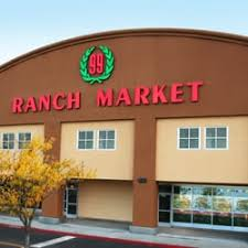 99 ranch market 1329 photos 354 reviews international