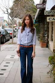 how to wear jeans to work 5 professional ways to wear denim