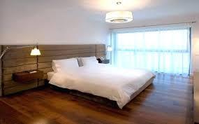 bedroom ceiling lighting best lighting for bedroom sayhellotome co