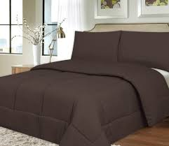 best 25 brown comforter ideas on pinterest blue brown bedrooms