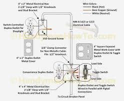 master module disconnect switch wiring diagram master disconnect