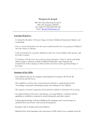 Sample Music Teacher Resume by Music Teacher Resume Resume For Your Job Application