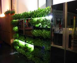 Eco Kitchen Design 5 Eco Organic Kitchen Designs Decoholic