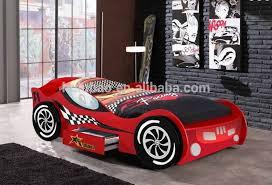kids car beds for dubai buy kids car beds for dubai kids car