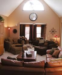 interior decorating 8 apartment interior decorating apartment interior decorating