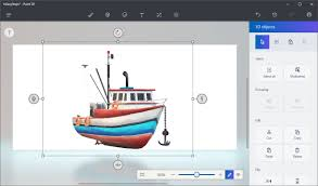 New Paint by In Easy Steps Windows 10 In Easy Steps Special Edition 2nd