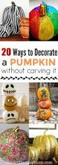 pumpkin decorating ideas with carving best 25 pumpkin decorations ideas only on pinterest pumpkin