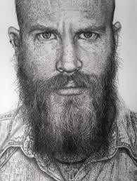 graphite pencil drawing turn your photo into a graphite pencil