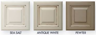Painting Kitchen Cabinets Antique White How To Paint Kitchen Cabinets Antique White Hbe Kitchen