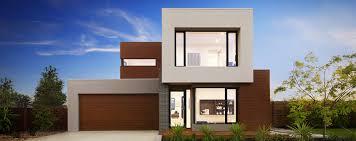 2 storey house plans nova mojo homes