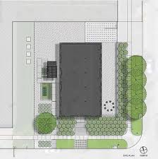 hocker design the power station by hocker design landscape architecture
