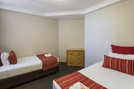 Novotel Surfers Paradise Reviews Photos  Rates Ebookerscom - Novotel family rooms