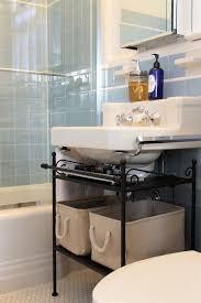 Bathroom Vanity Shelves Bathroom Cabinets Under Sink Cabinet Bathroom Sinks And Cabinets