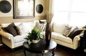 living room beautiful small living room furniture interior ideas