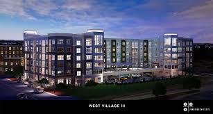 home resolute building company