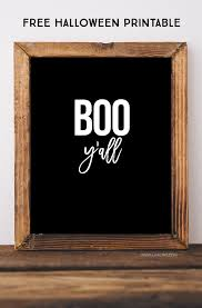 best 25 boo sign ideas on pinterest boo door hanger halloween