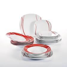 vaisselle de cuisine achat de vaisselle vaisselle cuisine nostraberus