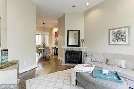 Corcoran Interior Design 1332 Corcoran St Nw 5 Washington Dc 20009 Mls Dc9864332 Redfin