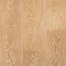 oak laminate flooring tradition i modern floor i