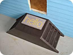 Outdoor Coir Doormats Front Door Mats Large Chezmax Flannel Flock Thin Nonslip Indoor