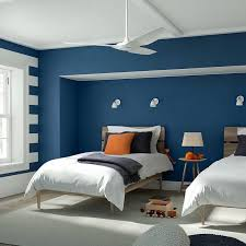 wall fans for bedrooms i don t care what you say i need my ceiling fans laurel home