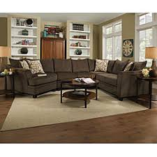 livingroom sets simmons upholstery grace mink living room set living room sets