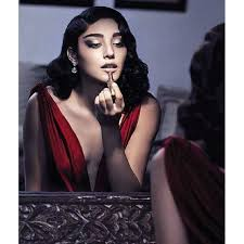 Sexy Golshifteh - 61 best golshifteh farahani images on pinterest actresses my