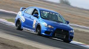 mitsubishi evo custom post your evo x wallpaper evolutionm mitsubishi lancer and