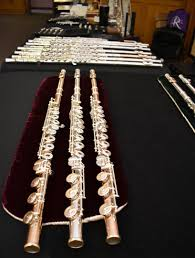Flute Flag Flutes For Sale And Repair Music Store In Longmont Co
