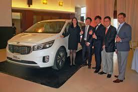 lexus price list philippines 2017 fuel efficient cars in the philippines