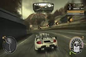 nfs most wanted apk free trick nfs most wanted apk 1 0 by roughneck free racing for
