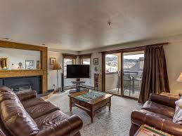 southwestern condo in steamboat springs wit vrbo