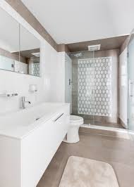 bathroom remodel gallery boardwalk builders
