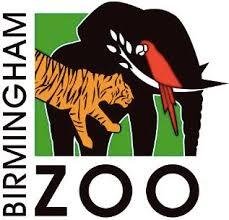 birmingham zoo villagelivingonline com