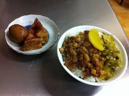 cuisine b駭inoise macbook one 調效手冊 2012
